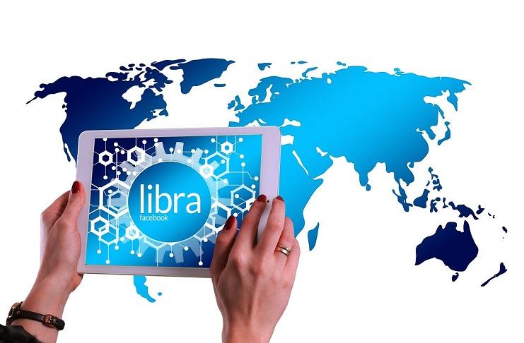 Libra Association taps Obama anti-terrorism official as CEO