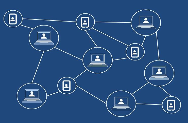 US Senate considering blockchain-based voting due to COVID-19