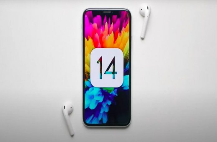 iOS 14: Here are rumored features that should make you love your iPhone even more