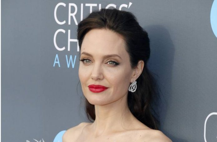 angelina-jolie-health-brads-ex-allegedly-weighs-less-than-daughter-shiloh