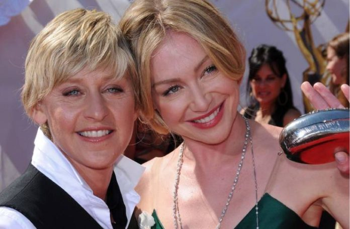 ellen-degeneres-grateful-to-wife-portia-de-rossi-for-staying-amid-controversy