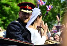 meghan-markle-shock-duchess-reportedly-brainwashed-prince-harry