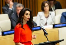 amal-clooney-didnt-think-shell-get-married-before-meeting-george