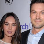 megan-fox-and-bryan-austin-greens-co-parenting-arrangement