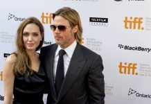 angelina-jolie-health-brads-ex-wife-starving-collapsing-due-to-jennifer