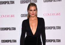 khloe-kardashian-aware-that-oj-simpson-is-her-dad-heres-the-truth