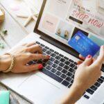 mwave-australias-biggest-online-tech-retailer-offers-massive-sale