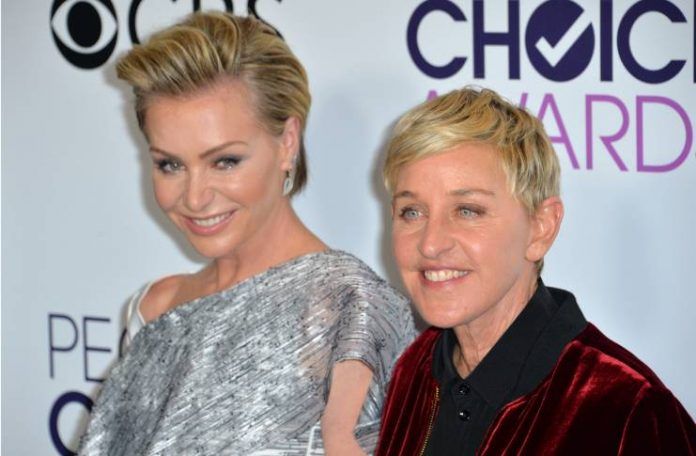 ellen-degeneres-not-a-demon-but-shes-out-of-touch