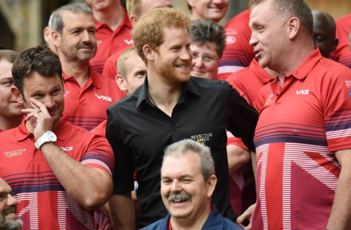 prince-harry-appeared-on-bbc-to-share-touching-veterans-stories