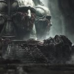 intensely-atmospheric-horror-title-scorn-announced-as-xbox-series-x-exclusive
