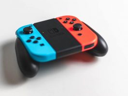 Nintendo Switch breaks Wii's all-time record as console hits new sales milestone