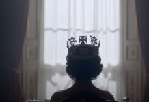 'The Crown' Season 5 filming comes to a halt amid COVID-19 crisis