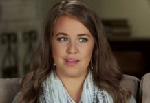 Jana Duggar rumor: 'Counting On' star remains single for this reason