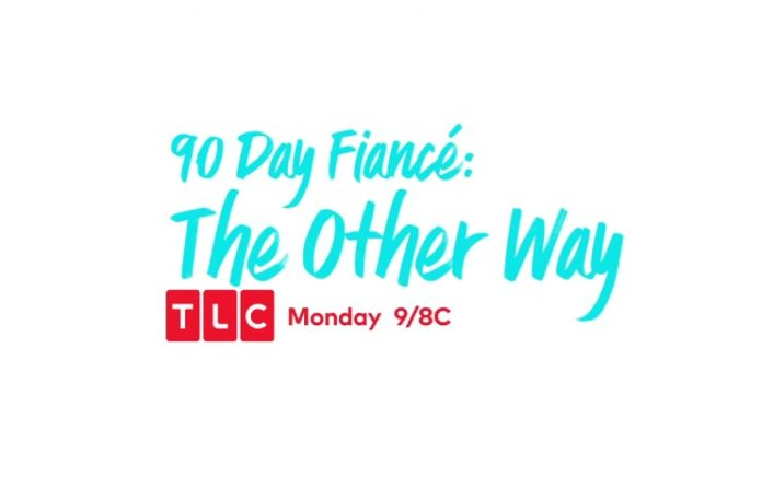 '90 Day Fiancé: The Other Way': Will Jenny and Sumit ever get married?