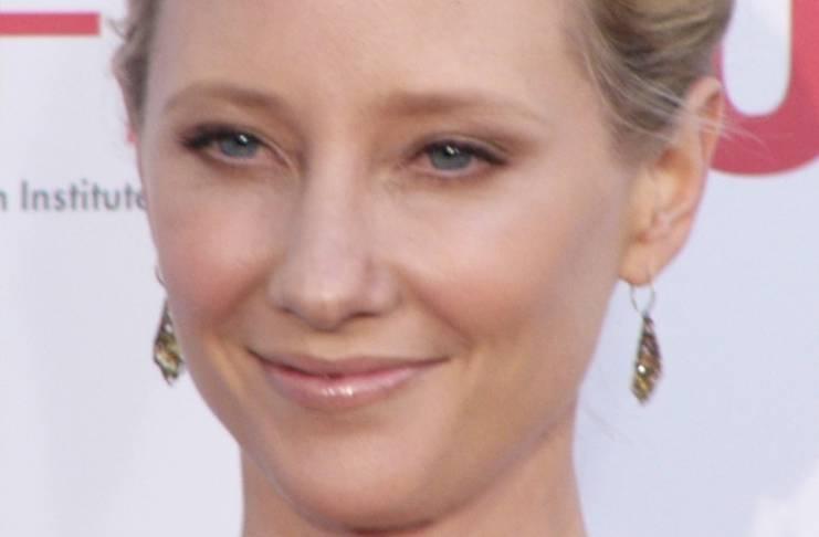 Portia de Rossi allegedly warned about Anne Heche's feelings for Ellen