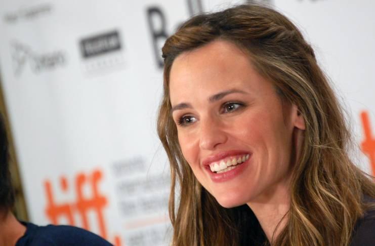 Jennifer Garner allegedly gave Ben Affleck several reminders