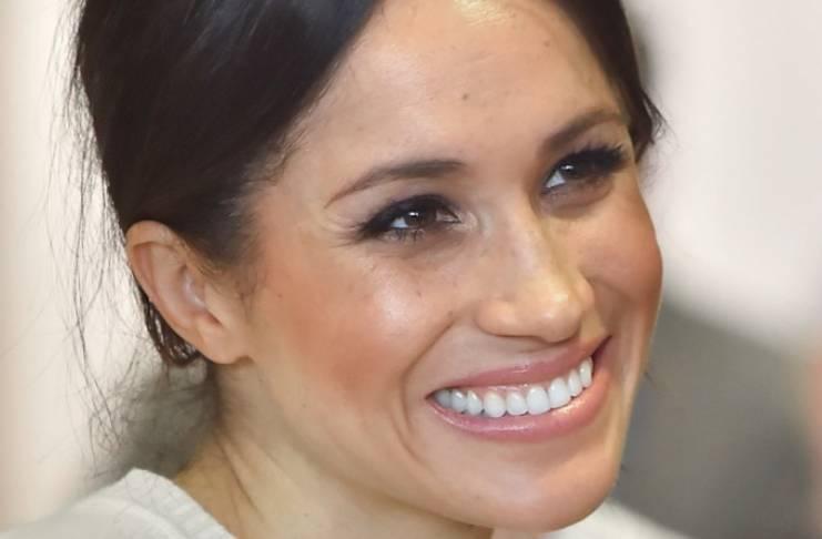 Kate Middleton, Meghan Markle alleged feud