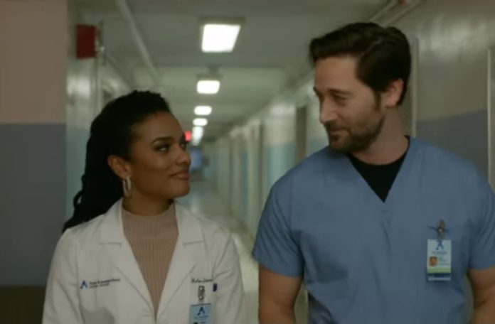 'New Amsterdam' season 3: What to expect in the next season?