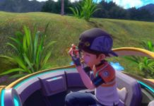 'New Pokemon Snap' could revive the forgotten Nintendo Labo VR