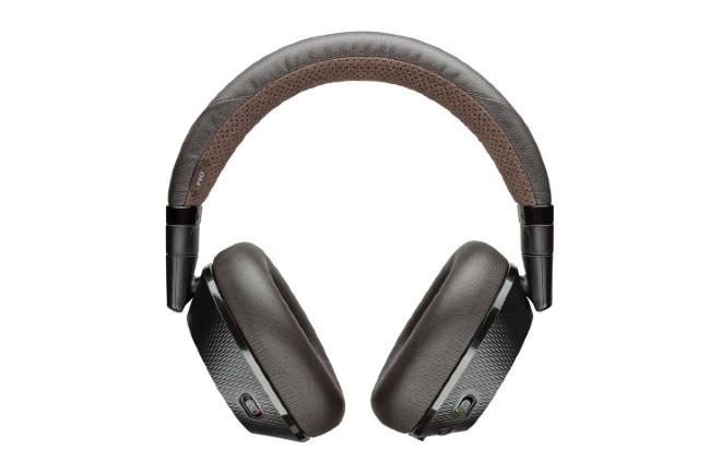 Plantronics Backbeat Pro 2 - top wireless headphones for its value