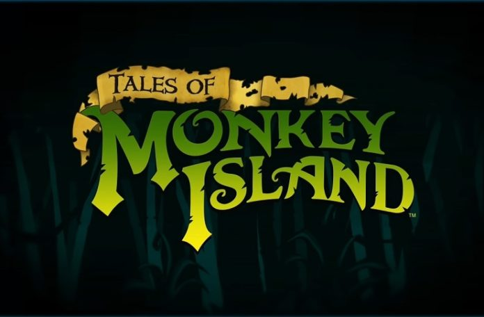 Tales-Of-Monkey-Island-And-Other-Telltale-Games-Are-Now-Back