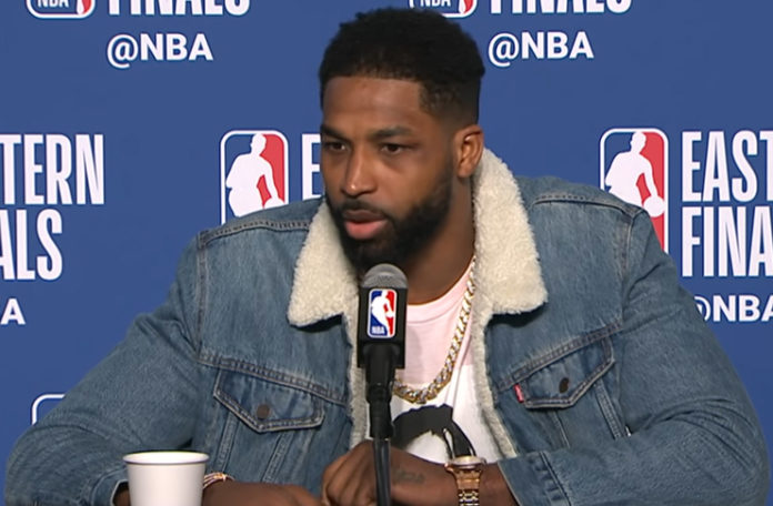 Tristan-Thompson-may-land-back-in-Cleveland-during-the-offseason