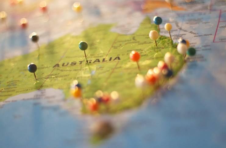 australia-crypto-in-circulation