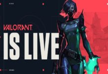 Valorant is finally live, here's how you can download and install the game