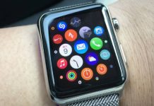 No MicroLED for Apple Watch Series 6, launches with OLED, leak says