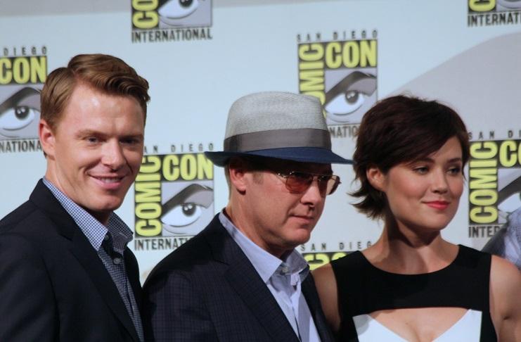 NBC renewed the show for Season 8