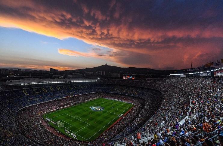 La Liga to honor coronavirus victims with 1-minute silence before games