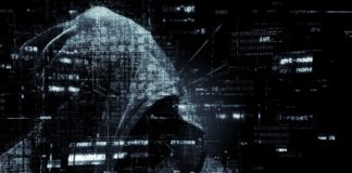 Dark web criminal who helped steal $568M pleads guilty