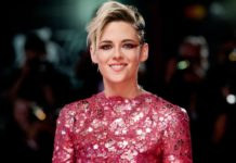 kristen-stewart-princess-diana-flick-acquired-by-neon-and-topic-studios
