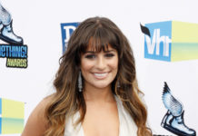 lea-michele-controversy-continues-as-glee-stars-speak-out