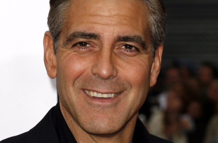 george-clooney-dumping-wife-amal-on-fifth-wedding-anniversary-rumor