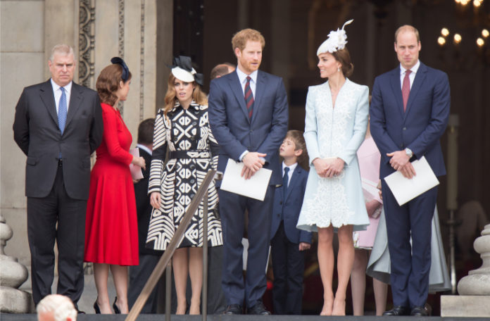 prince-william-blames-meghan-markle-for-tearing-overpowering-harry