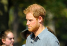 prince-harry-going-bald-hair-loss-reportedly-doubled-after-marrying-meghan-markle