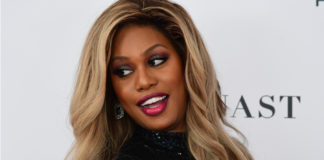 laverne-cox-is-happy-with-her-current-love-life-new-netflix-documentary