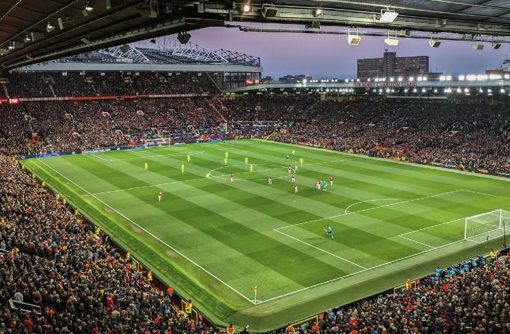 Premier League reveals details of resumption plans