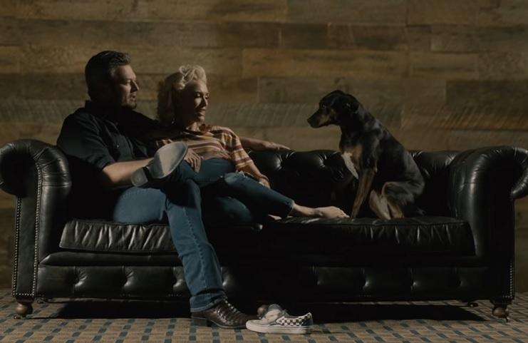 Why Gwen Stefani, Blake Shelton no longer discuss their engagement plans