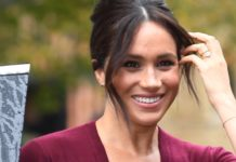 Meghan Markle will not relaunch 'The Tig' despite, experts claim