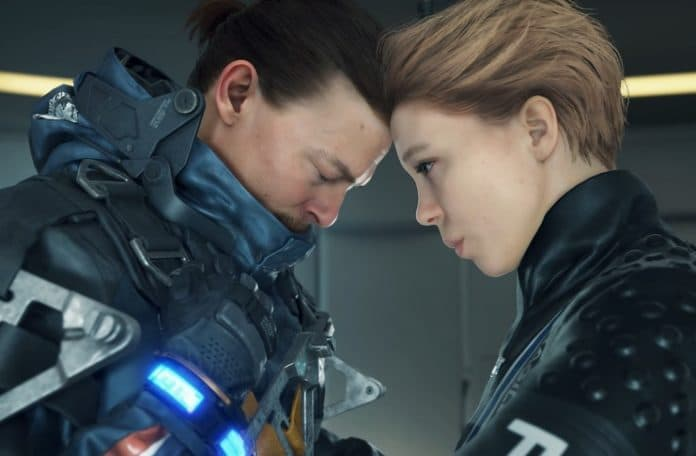 Death-Stranding-Will-Come-Bundled-With-Nvidia-Rtx-Cards