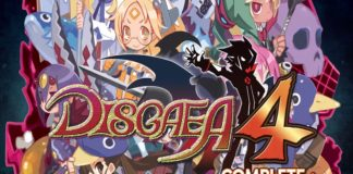 Disgaea-4-Complete+-Is-Coming-For-Pc-And-Xbox-This-Fall