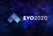 Evo-2020-Is-Canceled-Amidst-Removal-Of-Ceo-For-Sexual-Allegations