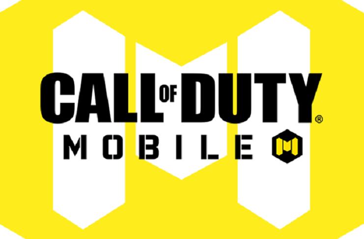 Garena Reveals Call Of Duty Mobile Season 8 Details Ahead Of