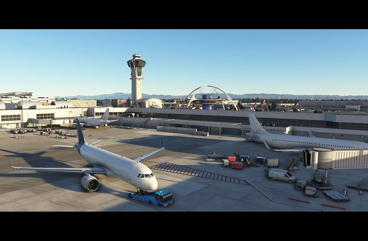 Flight-Sim-Uses-Real-World-Data-To-Simulate-Various-Flight-Situations-