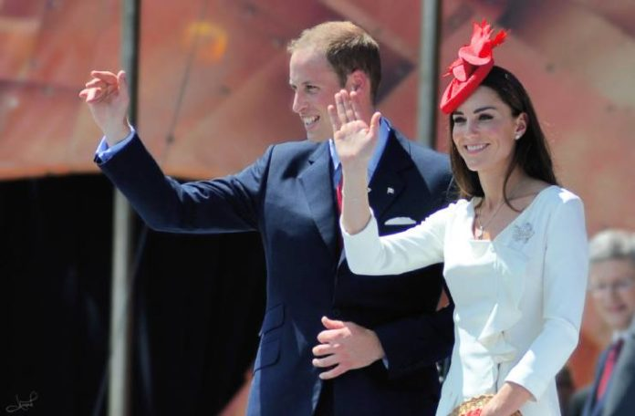 Kate Middleton seething over Rose Hanbury's nickname as William's other woman: rumor