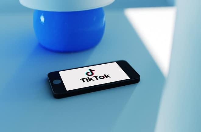 TikTok is facing US ban