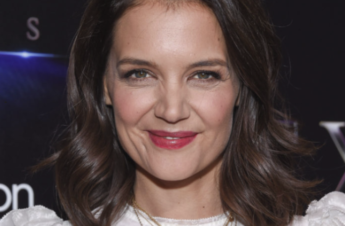 Katie Holmes dating life 2020 from Bradley Cooper to first love Chris Klein