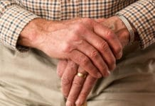 4 steps to avert a full-blown coronavirus disaster in Victoria's aged care homes